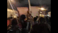 #Ferguson2Miami