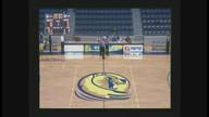 Lander Women's Basketball vs. Fayetteville State