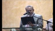10 motivos por lo cual algunos se apartan del Señor / Pastor: Jairo Marín / 28 - Diciembre - 2014