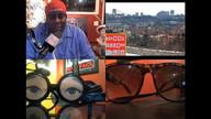 Street Access Radio (12-28-2014)