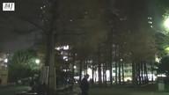 141229_池袋越年越冬炊き出し4東池袋中央公園