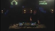 Daniel Stefanik Beatport Live
