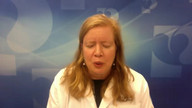 Healthy Eating for Women with Aubrie J. Nagy, MD