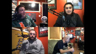 Pipe Bomb Sports Show (1-28-15)