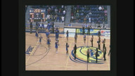 Lander Men's Basketball vs. Flagler and Senior Day