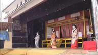 黒森歌舞伎正月公演@鶴岡街宿 on TairTV #34