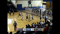 FMU Patriots WBB vs USCA