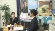 みわちゃんねる 突撃永田町!!第146回目のゲストは、自民党 三宅 伸吾 参議院議員です。