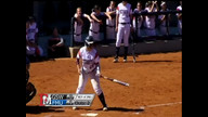 FMU Softball vs GSW game 1