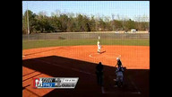 FMU Softball vs GSW game 2