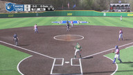 SOFTBALL vs. Wayne State