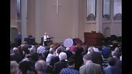 Mar 8, 2015 • 11 am • The Gift of Anger • Rachel Bauman • First Church Berkeley Worship