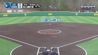 SOFTBALL vs. Lee | Gm 1
