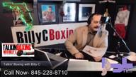 MMA- Battle at the Big O 3/20/15 at 7 PM