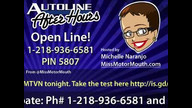 Autoline After Hours: Uncensored Automotive Talk 04/15/10 08:32PM