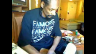 Snoop Dogg Live 04/30/10 11:21AM
