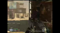 SFX360 Gaming Channel 05/08/10 05:39PM