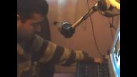 Estudio Online Radiobknes.cl 05/15/10 02:51PM