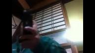 YNN山梨chぴかたろうTV は録画されました15/03/19 23:16 JST