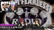 Team Fearless Radio