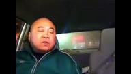 YNN山梨chぴかたろうTV は録画されました15/03/25 3:03 JST