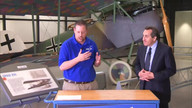 WWI: How History Shaped Technology - STEM in 30