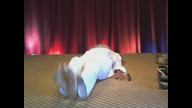 Yoga & Meditation 120415
