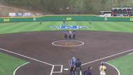 SOFTBALL vs. Ga. Southwestern | Gm 2