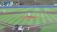 BASEBALL vs. Anderson University   GM 2