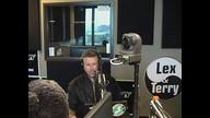 Lex & Terry Show 04.16.15 Part 2