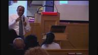 Ebenezer Eritrean Church - Washington, D.C.