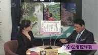 みわちゃんねる 突撃永田町!!第153回目のゲストは、公明党 樋口 尚也 衆議院議員です。