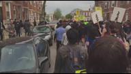 Rebelutionary_Z  LIVE (Baltimore)