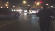 #Baltimore Curfew