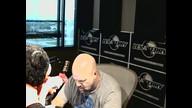 Lex & Terry Show 05.05.15
