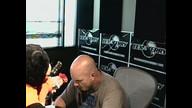 Lex & Terry Show