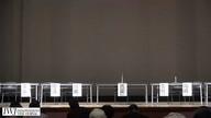 2015年5月10日特別区設置住民投票に関する党派を超えた勉強会