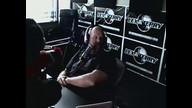 Lex & Terry Show 05.21.15