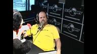 Lex & Terry Show 05.26.15 Part 2