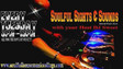 Soulful Sights and Sounds with DJ SWEET!!