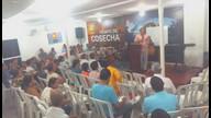 Conociendo las Escrituras - Pastor León - TDC 10 de Junio del 2015