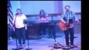 Backsliden, Unfaithful Israel (Hosea 2) - Xavier Ries