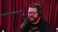 JRE #661 - Rutledge Wood