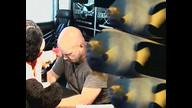 Lex & Terry Show 06.26.15 Part 2