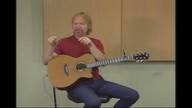 Guitar Gathering 2015: Fingerstyle Guitar with Tim Thompson