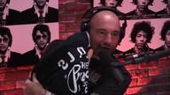 JRE #671 - Brendan Schaub & Bryan Callen