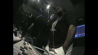 Lex & Terry Show 07.10.15 Part 1