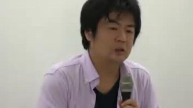 【加計】加戸氏「取材があっても都合の良いことはカットされて私の申し上げたいことを取り上げたメディアは少ない。あのYouTubeが全て」©2ch.netYouTube動画>26本 ->画像>107枚