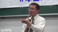 2015年7月14日7.14緊急シンポジウム学者の会×SEALDs KANSAI