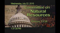 USHR19 Natural Resources Committee